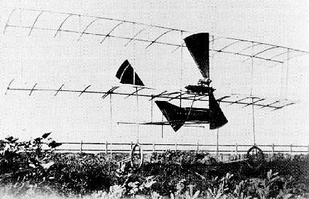 an overview of the airplanes in the 1920s Two years later, on february 22, 1920  a world war again spurs innovation the british develop airplane-detecting radar just in time for the battle of britain.